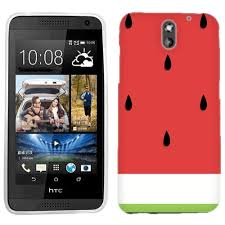 htc phones verizon 2015. drinkin\u0027 watermelon htc desire 612 verizon phone cover case htc phones 2015