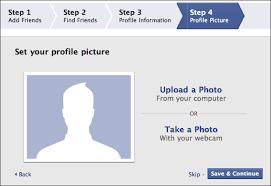 facebook open new account registration. Exellent Open Openfacebook4 With Facebook Open New Account Registration O