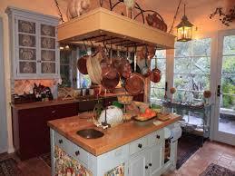 Farmhouse Kitchens Designs Baby Nursery Adorable Blue Bathroom Tile Ideas French Country