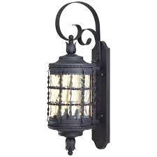 the brynmar extra large outdoor wall sconce pictures lights of luxochic com