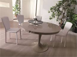 home design round extending dining table elegant surprising round glass extending dining table 22 free