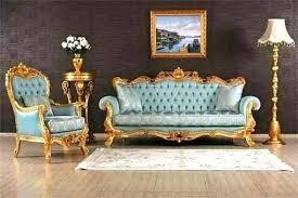 Classical living room furniture Sofa Classical Sofa Sets Classical Sofa Sets Classic Design Sofa Classic Sofa Set Classic Design Sofa Bed 25fontenay1806info Classical Sofa Sets Classical Sofa Sets Classic Design Sofa Classic