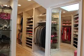 corner closet shelves diy closet traditional with bedroom closet marble floor