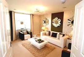Long Narrow Living Room Lovely Design Ideas Small Rectangular Living Room 12 Long Narrow