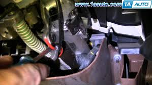 wiring diagram for chevy trailer plug new trailer wiring harness 1aauto fix tow haul mode button chevy silverado tahoe gmc sierra 2000 chevy silverado emergency · 1995 chevrolet silverado wiring diagram