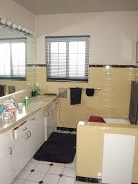 medium size of small bathroom remodel ideas wall new designs bath and shower bathrooms design change installing bathtub shower