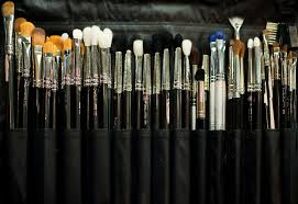 how often do you clean your makeup brushes