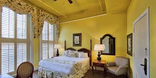 2 Bedroom Suites San Antonio Tx Decor Plans Best Decorating Ideas