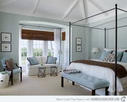 Amazing Best 25 Blue Brown Bedrooms Ideas Only On Pinterest Living Room Wonderful  Blue And Brown Bedroom Color Schemes