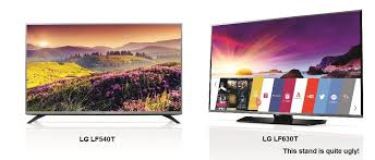 lg tv 2015. lg 2015 tv lf540t and lf630t