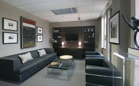 executive office design ideas office. Trendy Michigan Executive Fice Interior Design Ideas S For Decorate Your Room Office