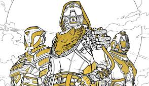 red queen the official coloring book official destiny coloring book looks more relaxing than on queen