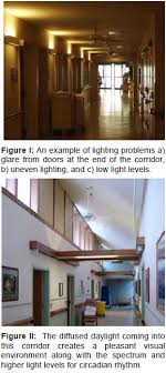 designing lighting. Designing Lighting For The
