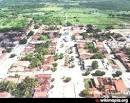 imagem de Carnaubeira da Penha Pernambuco n-3