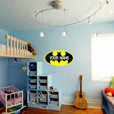 lego furniture for kids rooms. Uncategorized:Lego Batman Bedroom Ideas And Superman Bedrooms Paint Themed Idea Luke Why Is There Lego Furniture For Kids Rooms