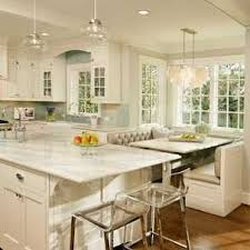 kitchen bench lighting. Excellent Kitchen Bench Lighting Kitchencreative Island The Cute Images Inspiration