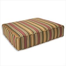 patio furniture seat cushions clearance finding outdoor sunbrella cushion mettowee deep seat replacement