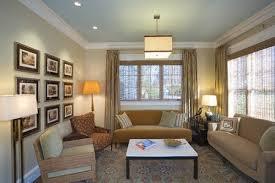 living room overhead lighting. overhead lighting for living room ideas 2016 light fixtures uk g
