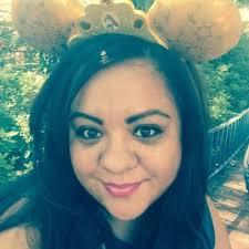 Marsha Gonzalez (@mg_event_guru)   Twitter
