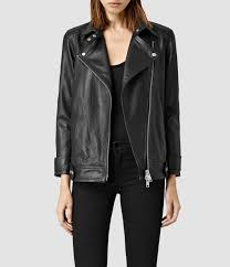 gallery women s moncler vest women s cropped leather jackets