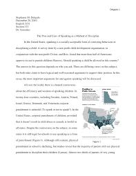 juvenile delinquency essay rutgers essay argumentative essay about juvenile delinquency