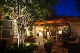 outdoor lighting miami. Landscape Lighting Maintenance By EOS Outdoor Metro Miami Florida E