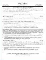 Resume For Food Server Food Server Resume Best Of Server Resume Sample Bizmancan Com