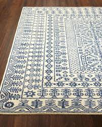 new zealand wool rug hand tufted 5 x 8 rugs uk