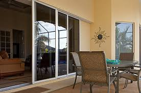 patio door glass repair glass geeks is one of the finest glass repair and replacement agencies in virginia if you have any issues or