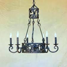 unique outdoor candle chandelier or outdoor iron lighting candle chandelier outdoor um size of chandeliers outdoor lovely outdoor candle chandelier
