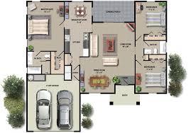 house plans floor plans home mansion