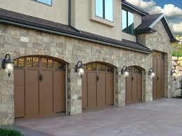 electric garage door openers new garage door openers wooden garage doors martin marantec garage door opener