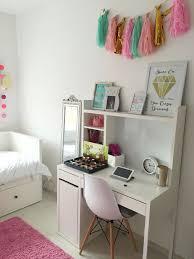 wonderful ikea desk for girls 17 best ideas about ikea kids desk on study room kids