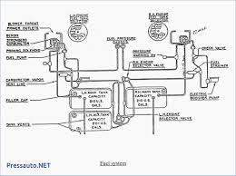 1986 f150 fuse box pressauto net 1984 ford f150 fuse box diagram at 1986 Ford F150 Fuse Box