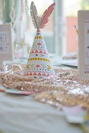 Dream Catcher Baby Shower Cake Boho Tribal Baby Shower Pictures Ideas CutestBabyShowers 45