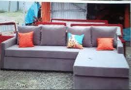 unique modern furniture design nairobi
