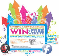 graphic revelations the spirit of creative graphics print enter our win a website competition all you need to do like our page share our page and submit a short written motivation or motivational video on