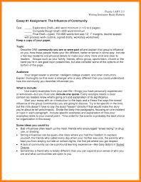 400 Words Essay 7 What Does A 600 Word Essay Look Like Checklist Length Help With