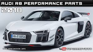 2018 audi parts. interesting parts 2018 audi r8 performance parts review rendered price specs release date to audi parts