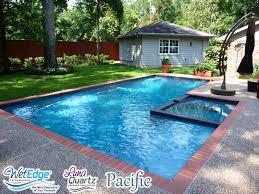 pacific pools and patios elegant luna quartz pacific luna quartz of pacific pools and patios