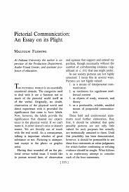 communication essay docoments ojazlink essays on barriers to effective communication