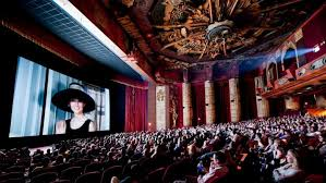 Tcl Chinese Theatre Imax Seating Chart Ranking The Worlds Most Expensive Movie Theaters