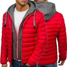 <b>ZOGAA Men's</b> Store - Amazing prodcuts with exclusive discounts on ...
