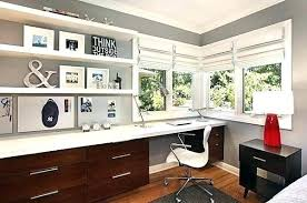 office in bedroom. Office Bedroom Combo Home Spare Ideas Guest . In