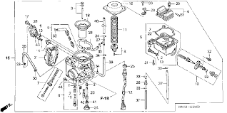similiar honda rancher fuel system diagram keywords 2006 honda rancher carburetor 2006 honda rancher i leave the fuel · four wheeler wiring diagramon wiring diagram