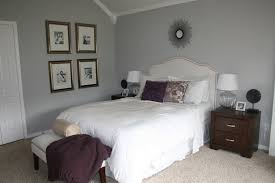 pretty mirrored furniture design ideas. Target Mirrored Furniture With Pretty Headboard And Grey Wall For Bedroom  Decoration Ideas Design