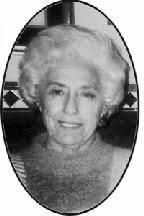 LILLIAN SOLOMON Obituary - Death Notice and Service Information
