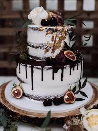 Best Local Wedding Cake Bakers In The Philadelphia Area