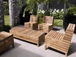simple wood patio designs. Unique Wooden Patio Ideas Design With Simple Outdoor Wood Designs U