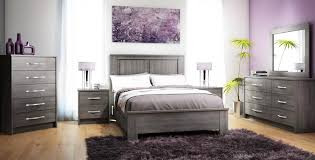 decorating with grey furniture. Manificent Design Grey Wood Bedroom Furniture Smartness Gray Throughout Idea 14 Decorating With I